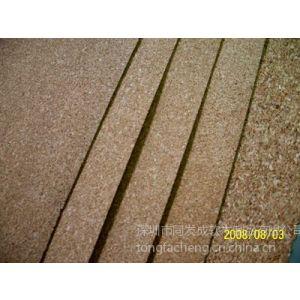 供应橡胶软木,深圳橡胶软木,橡胶软木厂家