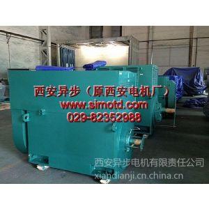 供应挖掘机高压电机保护装置的微机控制