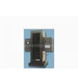 供应建筑材料烟密度试验仪LFY-613