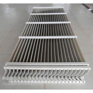 供应环保设备除雾器 除雾器怎么卖的 二级喷淋系统