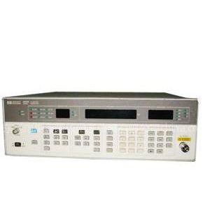 供应HP8657A/HP8657B 信号发生器