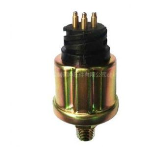 供应优质精品 注塑三接头 气压传感器 汽车传感器