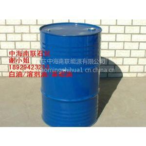 供应深圳D100溶剂油,茂名石化D100溶剂油,D100溶剂油价格
