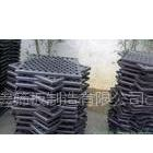 供应铁板冲孔网板网筛
