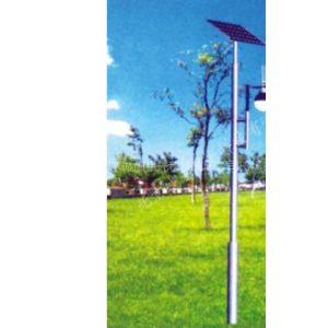 供应庭院灯-太阳能庭院灯,太阳能庭院灯厂家,北京太阳能庭院灯厂家,厂家直供图片