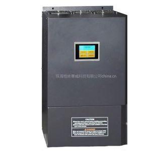 供应风机水泵节电设备