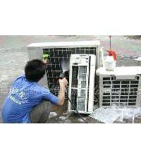 供应宝山月浦空调清洗 上海饭店空调清洗33796324中央空调清洗 宝山吸顶空调出风口清洗