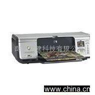 供应HP8308照片打印机