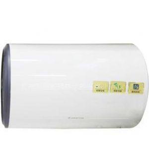 供应阿里斯顿热水器打不着火故障维修,通州阿里斯顿热水器维修