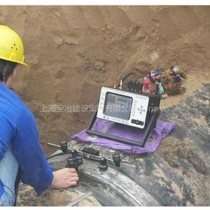 上海钢结构检测价格