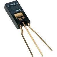 供应美国HONEYWELL|HIH-4000-003湿度传感器|深圳传感器代理