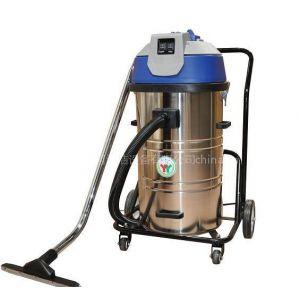 供应苏州工业吸尘器维修