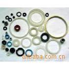 供应硅橡胶密封件,密封圈,各种橡胶制品。
