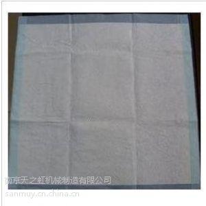 供应一次性医用床垫—产妇垫——手术垫