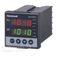 供应Honeywell点火控制器EC7850A1080现货