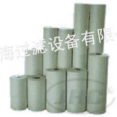 供应工业过滤布 工业过滤纸专业生产厂家 烟台江海过滤