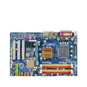 供应出售全新电脑配件 CPU 主板 硬盘