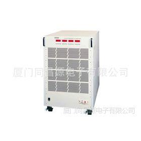供应『台湾华仪6309P Opt.638高功率可程式三相交流电源 9KVA』