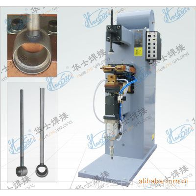 供应点焊机,品质保证撑杆焊接点焊机,焊接设备