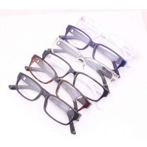 品牌眼镜框批发供应商