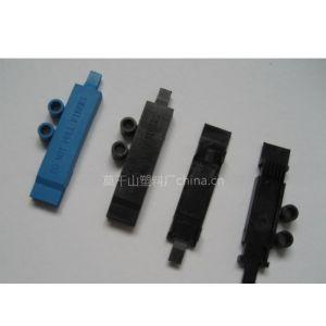 供应带状12芯光纤分支器