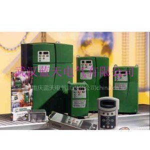 供应ES2402艾默生CT电梯专用变频器