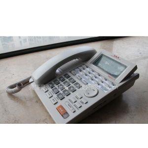 供应上海录音电话 先锋录音电话机