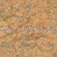 供应微晶石瓷砖工厂
