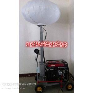 供应出口直销D-SFW6150B系列大功率球灯移动照明灯,固定照明灯