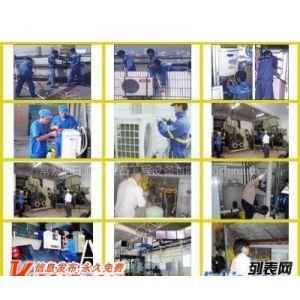 供应常熟空调加氟/清洗/维修/拆装/回收52175712