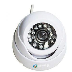 供应无线网络监控维修/长沙无线网络监控维修
