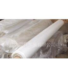 天津供应高质量塑料布,天津批发塑料布薄膜,大棚膜