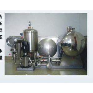供应无负压变频给水设备河南无负压变频给水设备厂家无负压供水控制柜