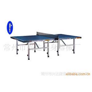 供应【价格公道】乒乓球台 健身路径/体育用品/篮球架/升降式乒乓球台