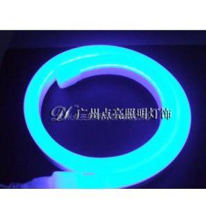 LED柔性霓虹灯,LED软条灯,LED柔性灯带