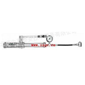 供应注脂枪 型号:Model 14库号:M311490