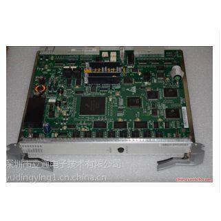 宁夏8链路PRA(30B D)/PHI协议处理板CB-LAP7-8L全国现货供应
