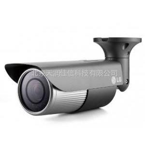 供应LG650线高清变焦一体化摄像机,LG-LCU5300R-BP,LG安防监控产品代理