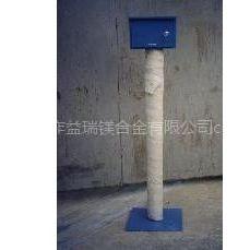 供应阴极保护测试桩牺牲阳极检测测试桩