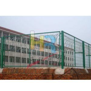 供应宁夏地区监狱钢网墙