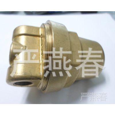 供应铸铜件,黄铜铸件加工,黄铜铸造产品加工
