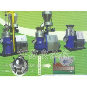 供应复合肥设备,皮带输送机