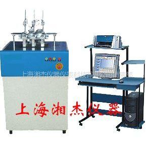 供应热变形维卡温度测定仪生产制造商