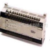 供应omron NS12-TS00-V2 常熟欧姆龙代理 特价