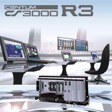 供应AAI141-HE3/A4D10横河模拟输入模块
