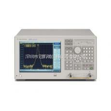 供应二手网络分析仪,二手agilentE5061A