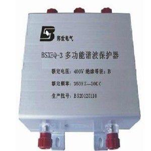 供应HPD 100替代品-多功能谐波保护器BSXBQ
