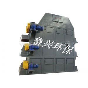 水化氧化镁设备