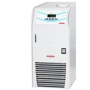 供应经济型冷却循环水机(JULABO)德国 型号:YLB-F250