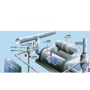 冷凝器自动清洗珠海冷凝器自动在线清洗节能环保设备